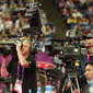 Olympic Games London 2012: broadcaster