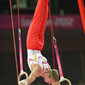Olympic Games London 2012: KOCZI Flavius/ROU