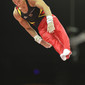 Olympic Games London 2012: BOY Philipp/GER