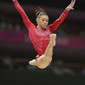 Olympic Games London 2012: ROSS Kyla/USA