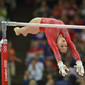 Olympic Games London 2012: WIEBER Jordyn/USA