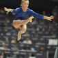 Olympic Games London 2012: CAIRNS Imogen GBR