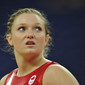 Olympic Games London 2012: MACLENNAN Rosannagh/CAN