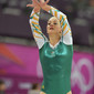 Olympic Games London 2012: MILLER Larrissa/AUS