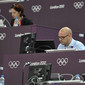 Olympic Games London 2012: HARTMANN Torsten/DTB