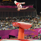 Olympic Games London 2012: ABLYAZIN Denis/RUS
