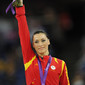 Olympic Games London 2012: PONOR Catalina/ROU