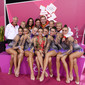 Olympic Games London 2012: team GER