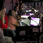 Olympic Games London 2012: TV production