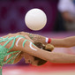 Olympic Games London 2012: MITROSZ Joanna/POL
