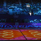 Olympic Games London 2012: overview before competition starts