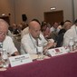 FIG Congress Cancun/Mex 2012: