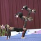 ACRO-WorldCup Final: W-Group/UKR
