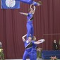 ACRO-WorldCup Final: M-Group/GER