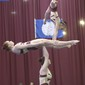 ACRO-WorldCup Final: W-Group/RUS