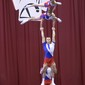 ACRO-WorldCup Final: M-Group/RUS1
