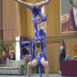 ACRO-WorldCup Final: W-Group/BLR