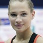 Aeon-Cup, Mie: Wittmann, Klaudia/GER