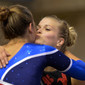World Games Cali/COL 2013: SMITH Emily/CAN