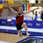 World Games Cali/COL 2013: VACHON Denis/CAN