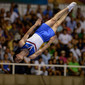 World Games Cali/COL 2013: CRACKNELL Peter/GBR