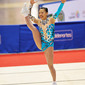 World Games Cali/COL 2013: SHIN Hyun Kyung/KOR