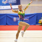 World Games Cali/COL 2013: MA Chao/CHN