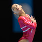 ART WCh Antwerp/BEL 2013: ROSS Kyla/USA