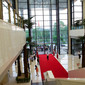 ART WCh Nanning/CHN 2014: Internetional Conference Center