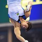 ART WCh Nanning/CHN 2014: BARRETO JUNIOR Francisco Carlos/BRA