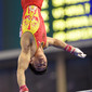 ART WCh Nanning/CHN 2014: YOU Hao/CHN