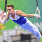ART WCh Nanning/CHN 2014: PETROUNIAS Eleftherios/GRE