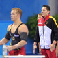 ART WCh Nanning/CHN 2014: TOBA Andreas/GER