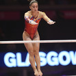 ART WCh Glasgow/GBR 2015: GEBESHIAN Houry/ARM