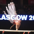 ART WCh Glasgow/GBR 2015: multishot