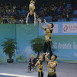 ACRO WCh 2016 Putian/CHN: men's group CHN