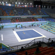 ACRO WCh 2016 Putian/CHN: overview