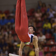 2016 Olympic Games Test Event: LEE Chih Kai/TPE