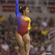 2016 Olympic Games Test Event: KARMAKAR  Dipa/IND