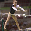 2016 Olympic Games Test Event: ALT Tabea/GER