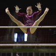 2016 Olympic Games Test Event: JUPP Gabrielle/GBR