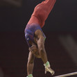 2016 Olympic Games Test Event: OROZCO John/USA