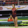 2016 Olympic Games Test Event: LIU Lingling/CHN