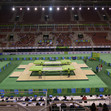 2016 Olympic Games Test Event: overview presentation final