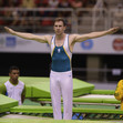 2016 Olympic Games Test Event: GAUDRY Blake/AUS