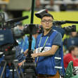 Olympic Games Rio 2016: TV host broadcaster,