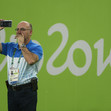 Olympic Games Rio 2016: happysnapper