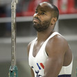 Olympic Games Rio 2016: AUGIS Axel/FRA