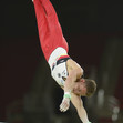 Olympic Games Rio 2016: BRETSCHNEIDER Andreas/GER