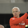 Olympic Games Rio 2016: HIRSCH Andreas/GER